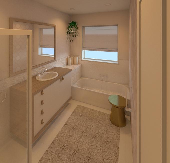 OUR_HOUSE.rvt_2014-Dec-22_11-40-07AM-000_BATHROOM_TOWARDS_BATH