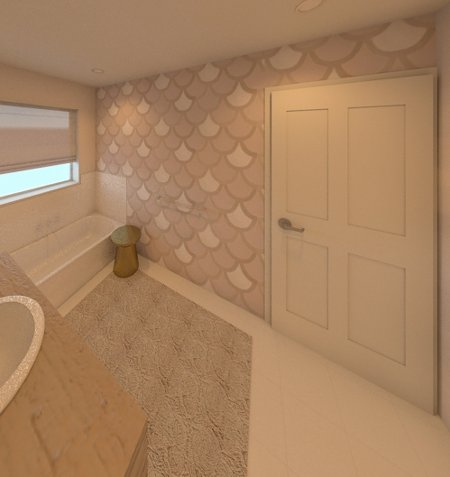OUR_HOUSE.rvt_2014-Dec-22_11-40-07AM-000_BATHROOM_TOWARDS_FEATURE_WALL