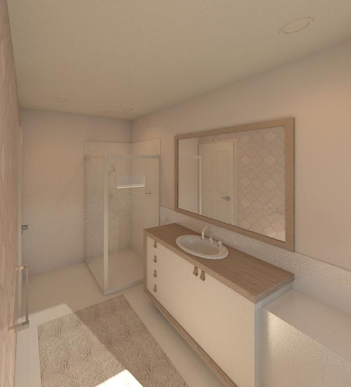 OUR_HOUSE.rvt_2014-Dec-22_11-40-07AM-000_BATHROOM_TOWARDS_SHOWER