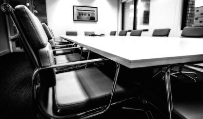 Granite_meeting table