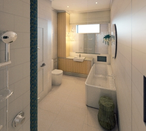 LISA ELLIOTT_INTERIOR DESIGN_BATHROOM_RENDER 2a