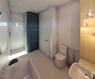 LISA ELLIOTT_INTERIOR DESIGN_BATHROOM_RENDER 3