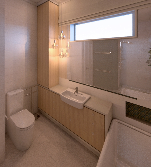 LISA ELLIOTT_INTERIOR DESIGN_BATHROOM_RENDER 4