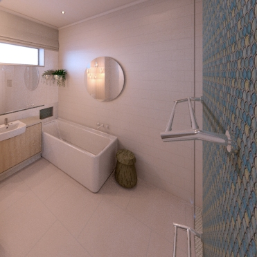 LISA ELLIOTT_INTERIOR DESIGN_BATHROOM_RENDER_1