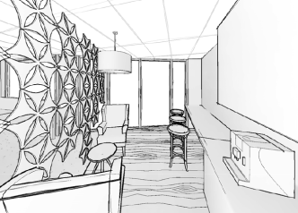LISA ELLIOTT_INTERIOR DESIGN_CLINIC_CONTOUR_3