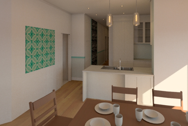 LISA ELLIOTT_INTERIOR DESIGN_KITCHEN_RENDER 1