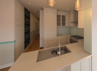 LISA ELLIOTT_INTERIOR DESIGN_KITCHEN_RENDER 4