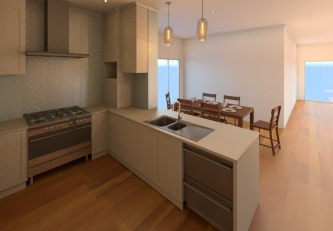 LISA ELLIOTT_INTERIOR DESIGN_KITCHEN_RENDER 6