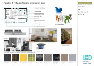 LISA ELLIOTT_INTERIOR DESIGN_ROOMS WITH STYLE_CLINIC_SHEET 1