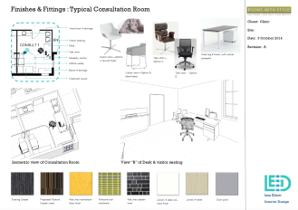 LISA ELLIOTT_INTERIOR DESIGN_ROOMS WITH STYLE_CLINIC_SHEET 2
