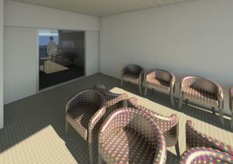 LISA ELLIOTT_INTERIOR DESIGN_ROOMS WITH STYLE_RENDER 2