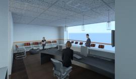 LISA ELLIOTT_INTERIOR DESIGN_ROOMS WITH STYLE_SYD 3