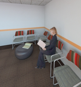 LISA ELLIOTT_INTERIOR DESIGN_ROOMS WITH STYLE_SYD 4