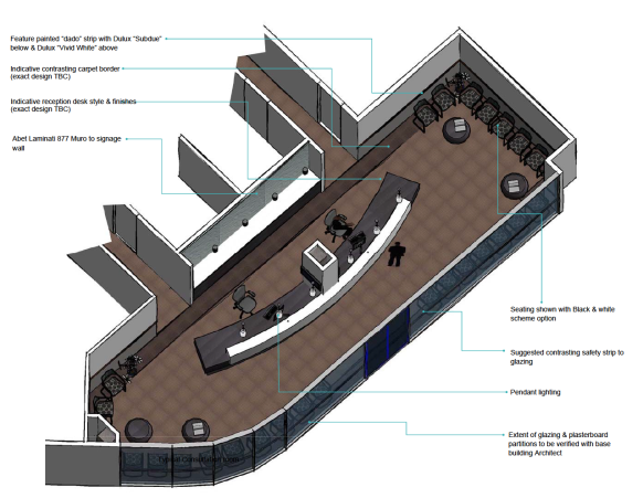 LISA ELLIOTT_INTERIOR DESIGN_ROOMS WITH STYLE_SYD ISOMETRIC