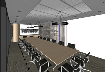 Lisa elliott interior design_the body shop concept_boardroom design2