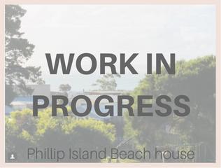 Phillip Island BeachHouse