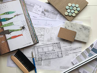 Common Design mistakes people make when building or renovating their own home.