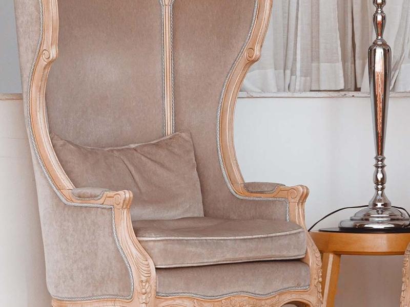 hairsalon ideas décor interior design_hairsalon ideas décor waiting areas_